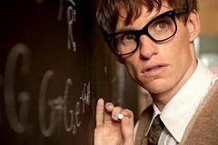 12 fatos curiosos sobre Stephen Hawking (codigokid1) Tags: código kid 12 fatos curiosos sobre stephen hawking