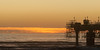 20180313_9814_1D3-200 Pre Sunrise #1 (johnstewartnz) Tags: canon eos canonapsh apsh 1dmarkiii 1d3 1dmark3 1d 1dmkiii 1dmk3 70200mm 70200 70200f28 newbrighton newzealand newbrightonbeach sunrise pier newbrightonpier