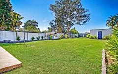 42 Hobart Street, Riverstone NSW