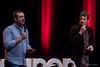 Tedx_Yoan Loudet-4900 (yophotos 84) Tags: tedx avignon tedxavignon ted conférence yoan loudet benoit xii