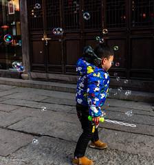 Suzhou China (furbs01 Thanks for 5,000,000 + views 28 Jan 2018) Tags: suzhou