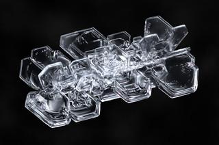Snowflake-a-Day No. 64