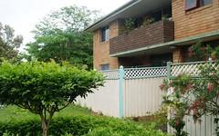 3/86-90 St Hilliers Rd, Auburn NSW