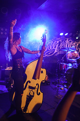 DSC03695 (directbookingberlin) Tags: concertphotography thecreepshow directbookingberlin binuuberlin