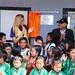 Petra, Principal, kids_UbyU1