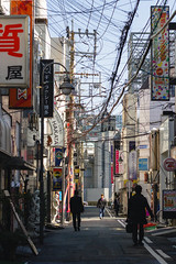 Fukuoka (gmolteni) Tags: fukuoka japan asia city travel abroad