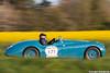 Tour Auto 2015 - Jaguar XK120 - 1952 (Deux-Chevrons.com) Tags: jaguarxk120 jaguar xk120 classiccar classic classique ancienne collection collector collectible vintage oldtimer car coche voiture auto automobile automotive tourauto tourautooptic2000 tour optic 2000 france peterauto