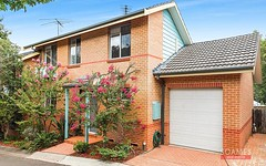 2 The Grove Way, Normanhurst NSW