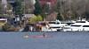 DS7_9626 (johnmoffatt2000) Tags: lakeunion water gasworkspark