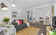 208/333 WATER ST, Fortitude Valley QLD