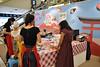 Junior Chef Workshop (chooyutshing) Tags: juniorchefworkshop children atrium thecentrepoint shoppingmall orchardroad singapore