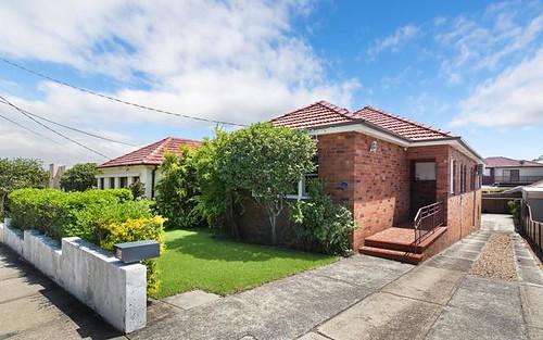 54 Fitzgerald Av, Maroubra NSW 2035