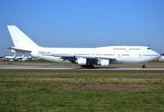 EC-MQK, Boeing 747-4H6, 28427-1147, ntls(Wamos Air), ORY/LFPO, 2018-02-25, on runway 08/26. (alaindurandpatrick) Tags: ecmqk 284271147 747 744 747400 boeing boeing747 boeing747400 jumbojets jetliners airliners eb plm pullman wamosair airlines airports aviationphotography ory lfpo parisorly