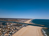 DJI_0014.jpg (Phil Hoops) Tags: pointpleasant aerialphotography manasquaninlet beach landscape inlet boardwalk sand water pointpleasantbeach newjersey ocean aerial jenkinsonsboardwalk drone dronephotography unitedstates us