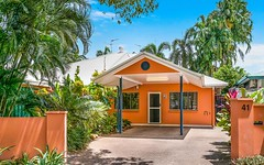 2/41 Sovereign Circuit, Coconut Grove NT