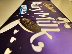 81/365 #688 Temptation (Searigg) Tags: temptation chocolate anewfocus