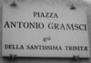 Kattokomunismo (~electricity~) Tags: f50fd italia tour passeggiata viaggio trip