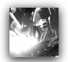 何も気をつけない (roleATL) Tags: alabadoseaelseñor hlnaskygarden odaiba divercity tokyo prophetic neotokyo futurepop hypnagogicpop avantpop postsynthwave bape vape abstracthiphop lofibeats tokyobass japanesepop nosurf swell lofi experimentalrock progressive fusion experimentaljazzrock 預言的な ambientglitch idm experimentalelectronic breakcore nugabber nugazi surfjazz gospel asiajazz atlantajazz bboyjazz praisethelord