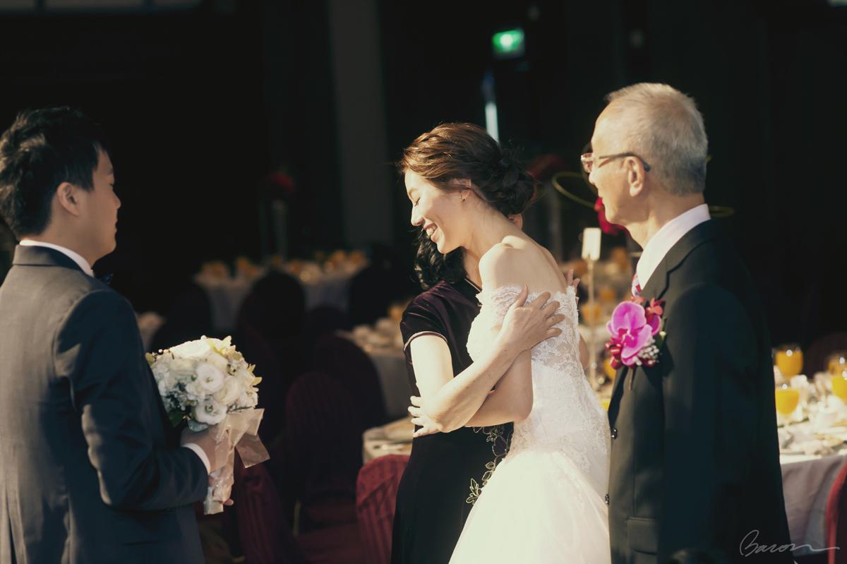 Color_144,一巧國際攝影團隊, 婚禮紀錄, 婚攝, 婚禮攝影, 婚攝培根,香格里拉台北遠東國際大飯店, 遠企