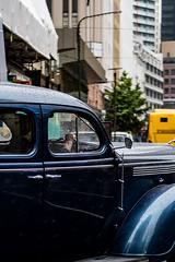 (Wellington Streets) Tags: wellington wellingtonnz wgtn fujifilm fujifilmxseries fujifilmnz fujifilmstreet xseries xf35 street streetphotography streetphotographer streets