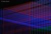 Luminale Frankfurt 2018 295 (stefan.chytrek) Tags: luminale2018 luminale frankfurtammain frankfurt lichtkunst licht lightart light kunstausstellung kunst kultur hessen