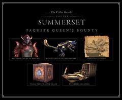 The-Elder-Scrolls-Online-Summerset-220318-001