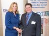 20180320Cianj0016Care-6671 (CIANJ) Tags: awards belleville business care network nj unitedstates usa