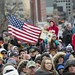 Minnesota March for Our Lives