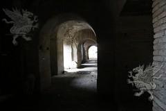 museoDiffuso Testaccio_porto_04