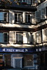 2011-11-12T14:59:55 - Partage Image (obywan67) Tags: alsace volet magasin fenetre vitre strasbourg immeuble best