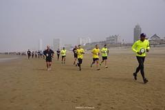 DSC04626 (ZANDVOORTfoto.nl) Tags: runnersworld circuitrun 2018 zandvoort aan zee beach beachlife run runner running hardlopen rennen netherlands nederlan nederland holland