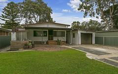 190 Scenic Drive, Budgewoi NSW