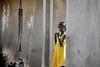 A village girl on the way to Baranti village, Purulia District, West Bengal, India. (biswarupsarkar72) Tags: purulia baranti westbengaltourism tourismofbengal ruralbengal beautifulbengal tribalvillageofbengal tribalvillagesofbengal peopleofruralbengal