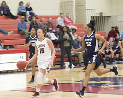 DJT_3522 (David J. Thomas) Tags: basketball women athletics sports amc naia lyoncollege scots missouribaptisuniversity spartans playoffs batesville arkansas