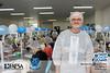02-07---Recepcao-Calouro-IMG_1628 (#OdontoFAESA) Tags: primeira aula apresentação clínica turma classe recepção calouros odontolindos ensino educação estudo sorriso aprendizagem vida atividade coração azul faesa odonto otonologia 20anos odonto20anos graduação superior experiência pesquisa dente odontologia odontofaesa