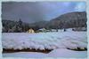 Retournemer - Vosges (jamesreed68) Tags: retournemer vosges hiver nature france grandest canon eos 600d