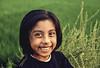 An Authentic Smile (M. RAKIB HASAN) Tags: travel people bangladesh place portrait nikon sigma1750 art sigma
