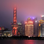 From the Bund thumbnail
