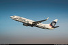 [SEA.2009] #Alaska.Airlines #AS #B738 #N563AS #awp (CHR / AeroWorldpictures Team) Tags: alaska airlines boeing 737890 wl msn 35180 2090 eng cfmi cfm567b27 reg n563as rmk fleet number 563 history aircraft first flight built site renton krnt delivered alaskaairlines as asa configured c16y141 2014 reconfigured c16y147 plane aircrafts airplane 737 b737 b737800 winglets 738 b738 planespotting seattle seatac sea ksea wa washington usa nikon d80 nikkor 70300vr raw awp aeroworldpictures 2009