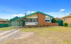 444 Argyle Street, Picton NSW