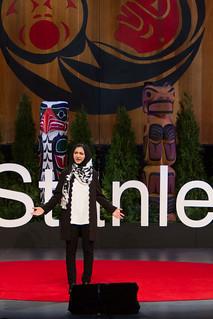 TEDxStanleyPark2018-307