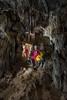 Gobaederra (Jose Cantorna) Tags: cueva cave caverna formaciones estalagmitas estalactitas underground araba álava nikon d610 basquecountry paisvasco euskadi gobaederra