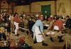 Pieter_Bruegel_the_Elder (eduard43) Tags: maler painter nioederland flandern pieterbruegelderältere bauernhochzeit peasantwedding
