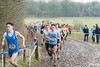 DSC_0118 (Adrian Royle) Tags: leicestershire loughborough prestwoldhall sport athletics xc crosscountry cau intercounties mud park hall racing race action runners athletes competition nikon