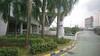 DSC_0607.jpg (Kuruman) Tags: malaysia johorbahru border nusajaya johor マレーシア mys