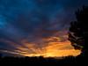 Inca sunrise, Mallorca (cjs6969) Tags: majorca