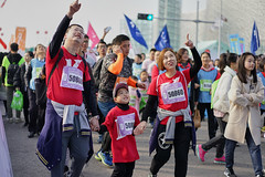 DSC08546 (luyuz) Tags: marathon suzhou running sport jogging