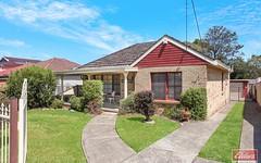 96 Chiswick Road, Greenacre NSW