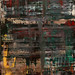 Gerhard Richter, Woods (8), 2005 1/13/18 #moma