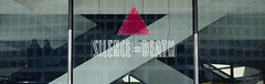 2018.03.11 Silence = Death, Visibility = Life, Hirshhorn Museum, Washington, DC USA 2-2